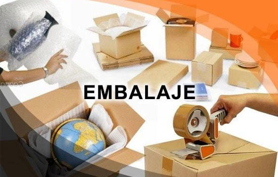 embalaje2
